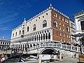 Palazzo Ducale - panoramio (4).jpg
