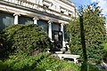 Palazzo Pescatore and Gardens 13.jpg