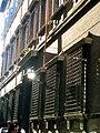 Palazzo mattei di giove (11480586).jpg