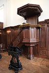 paleis het loo - chapel 20120912-07