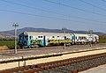 Paleofarsalos train station 08.jpg