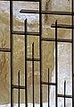 Palestine-06349 - Grotto of St. Joseph (34800999091).jpg