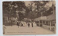 Palisades Amusement Park 1.jpg
