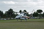 Palm Beach County N911PB Sikorsky S-76C (32914343260).jpg
