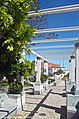 Palmela - Portugal (48125046812).jpg