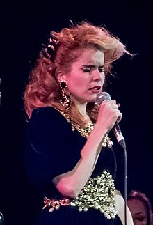 Paloma faith 2012 cropped.jpg