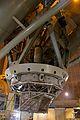 Palomar Observatory 2012 07.jpg