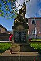 Památník obětem první světové války, Ondratice, okres Prostějov.jpg