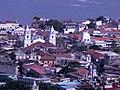 Panamá - panoramio (12).jpg