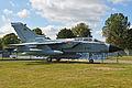 Panavia Tornado IDS '44+96' (14366325270).jpg
