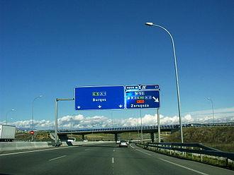 Panel-a1-km20.jpg