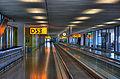 Panel informacion Schiphol 4.jpg