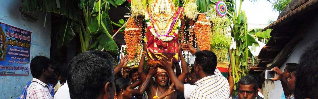 Image Result For Tamil Nadu Operation