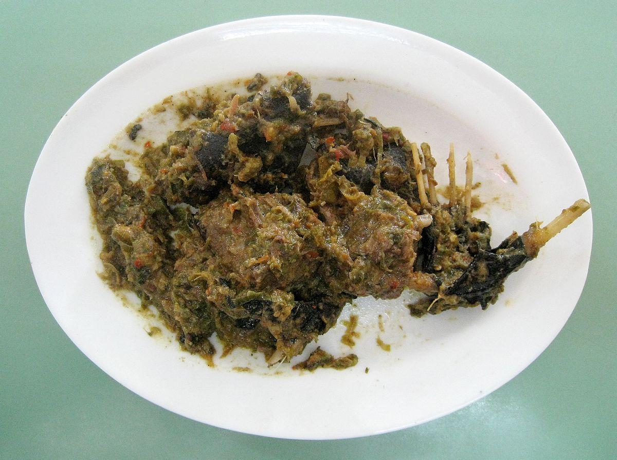 Kelelawar Makanan Wikipedia Bahasa Indonesia Ensiklopedia Bebas