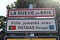 Panneau entrée Queue Brie 4.jpg
