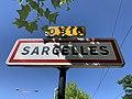 Panneau entrée Sarcelles 2.jpg