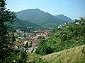Panorama Borgo a Mozzano.jpg