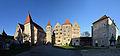 Panorama Burg Harburg 1.jpg