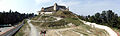 Panorama Cetatea Rasnov.jpg