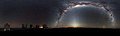 Panorama of the Southern Sky.jpg
