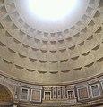 Pantheon Oculus (5986624543).jpg