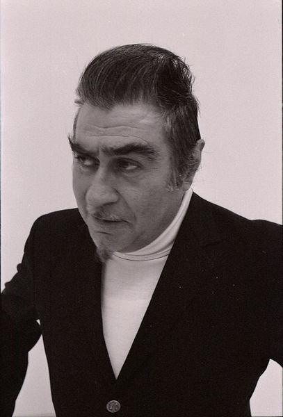 File:Paolo Monti - Serie fotografica (Bologna, 1972) - BEIC 6347093.jpg