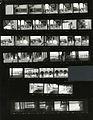 Paolo Monti - Servizio fotografico (Firenze, 1975) - BEIC 6359927.jpg