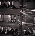 Paolo Monti - Servizio fotografico - BEIC 6365596.jpg