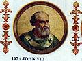 Papa Ioannes VIII.jpg