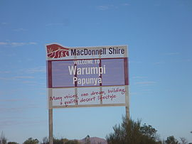 Papunya June2013.JPG