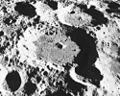 Paracelsus crater AS17-M-1555.jpg