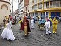 Parade Riobamba Ecuador 1223.jpg