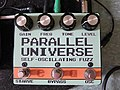 Parallel Universe Self-Oscillating Fuzz.jpg