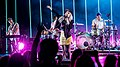 Paramore at Royal Albert Hall - 19th June 2017 - 19.jpg