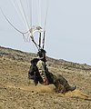 Pararescuemen, C-130 crew provide rescue capability during Icelandic Air Policing 140522-F-NI989-235.jpg