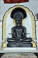 Parasnath Temple.jpg
