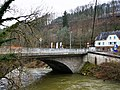 Parc Hosingen, Dasbourg-Pont (107).jpg