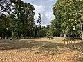 Parc Lefèvre - Livry Gargan - 2020-08-22 - 1.jpg