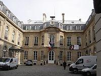 ParisMairie9ème.JPG