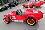 Paris - Bonhams 2017 - Fiat Giannini 750 sport - 1950 - 005.jpg