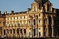 Paris - Palais du Louvre - PA00085992 - 1575.jpg