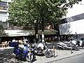 Paris - Rue Oberkampf - panoramio (22).jpg