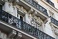 Paris - Rue de Médicis (26804080844).jpg