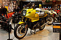 Paris - Salon de la moto 2011 - BMW - R 100 RS - 001.jpg