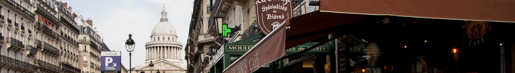 Paris 5e Wikivoyage Banner.png