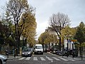 Paris 75018 Avenue Junot no 1.jpg