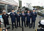 Paris Air Show 2015 150615-F-RN211-627 (18231568793).jpg