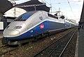 Paris Gare de Lyon TGV Duplex 228 (9843295516).jpg