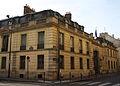 Paris Hôtel de Clermont 72.JPG