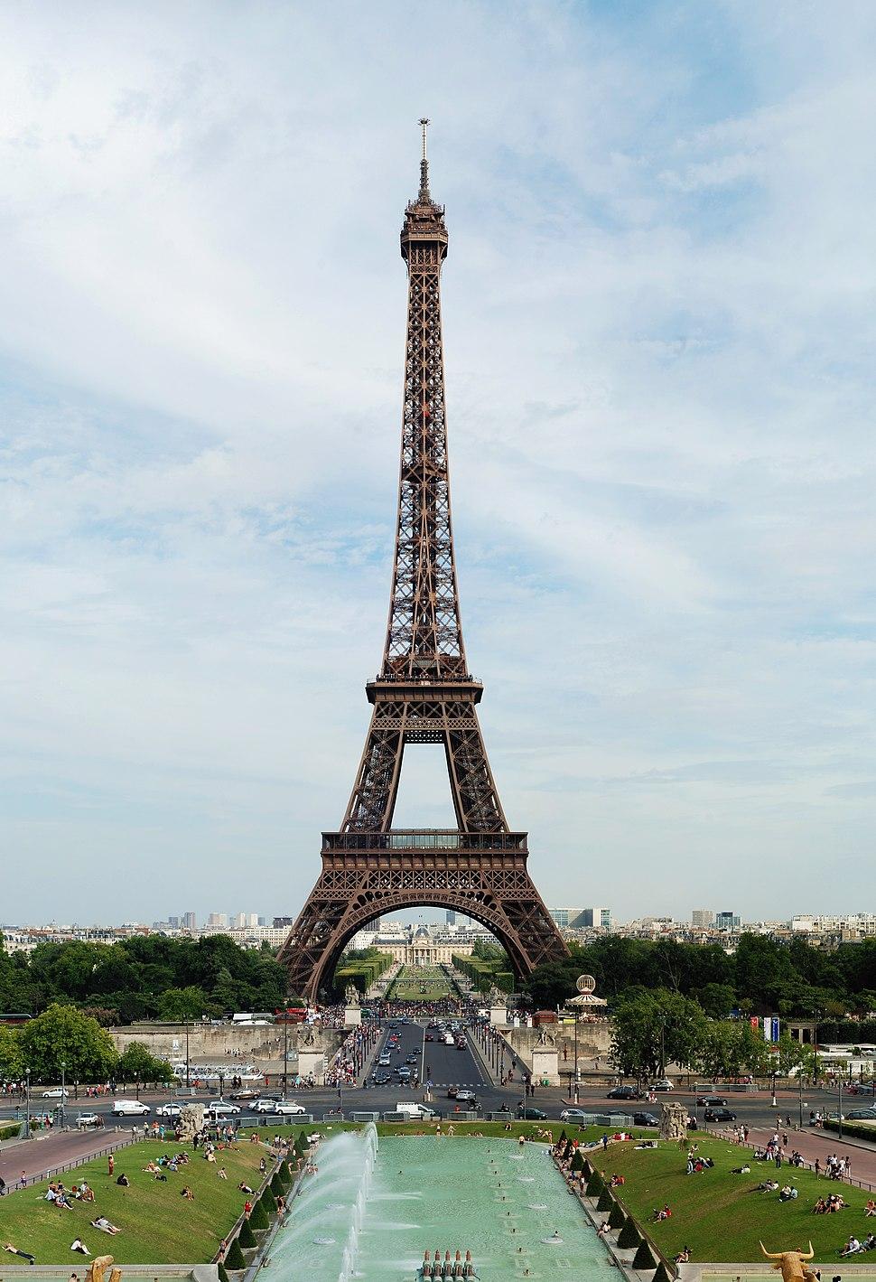 Paris July 2011-10a